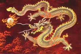 Κίνα3
