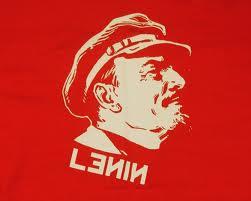 Λένιν1