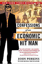 Economichitman