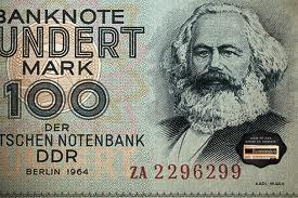 Marx1234