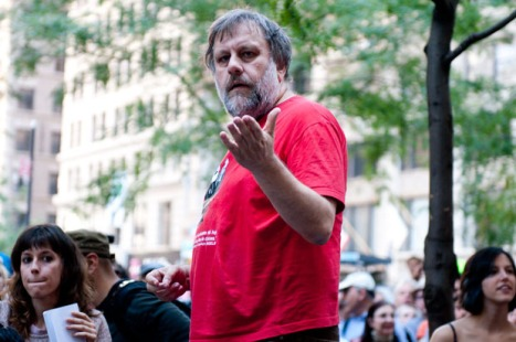 slavoj-zizek-speaking-at-occupy-wall-street.4