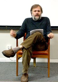 Slavoj_Zizek_in_Liverpool_cropped
