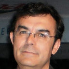 Inigo Saenz de Ugarte