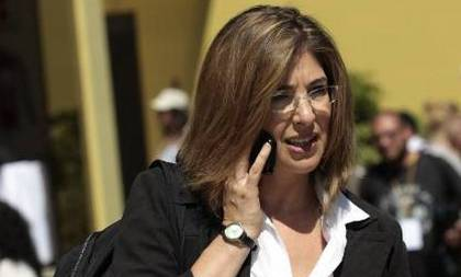 naomi-klein-thumb-medium