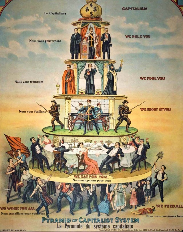 Pyramid-of-Capitalism-e1331670725967