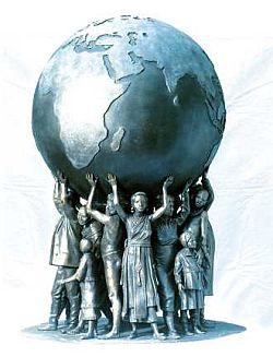 wirth-citizen-of-the-world-1