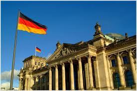 Γερμανια
