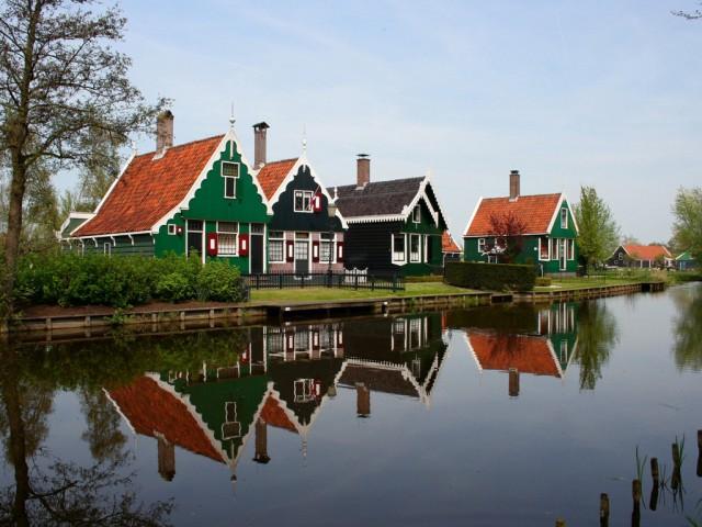 Ολλανδία1