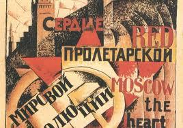 Ρωσικη_επανασταση2