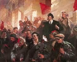 Ρώσικη_επανάσταση3