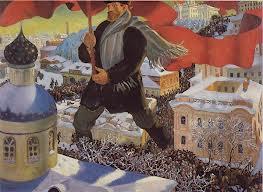 Ρώσικη_επανάσταση4