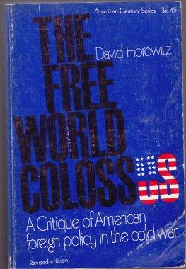 Horowitz