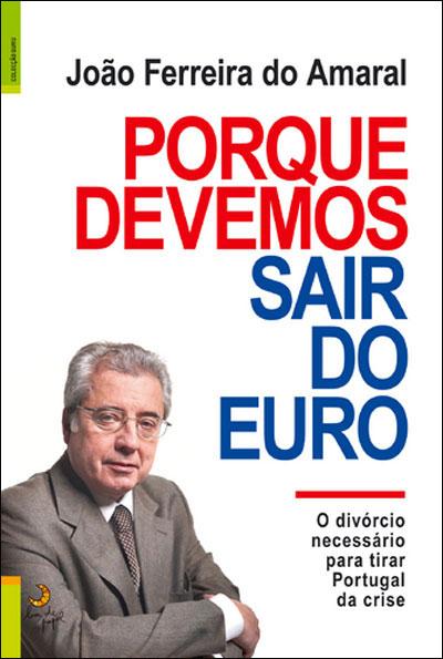 Joao_Ferreira_do_Amaral