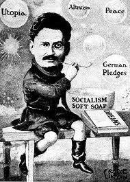 socialism-soft-soap