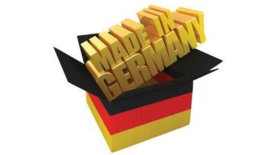 Γερμανια1