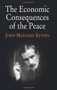 economic-consequences-peace-john-maynard-keynes