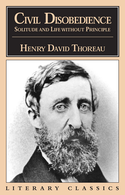 Henry_David_Thoreau_Θορώ
