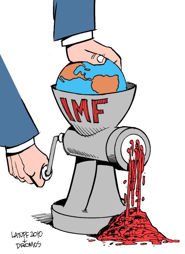 IMF-3