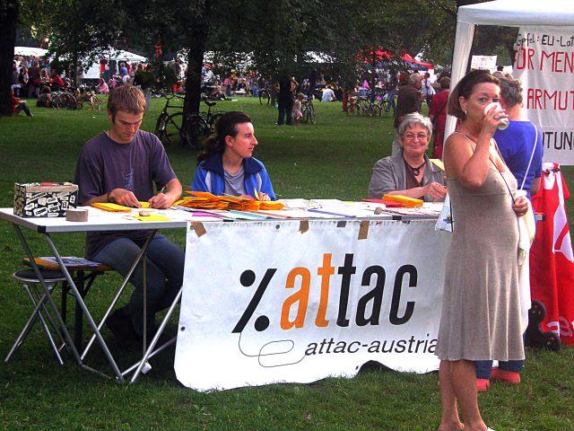 attac_Austria