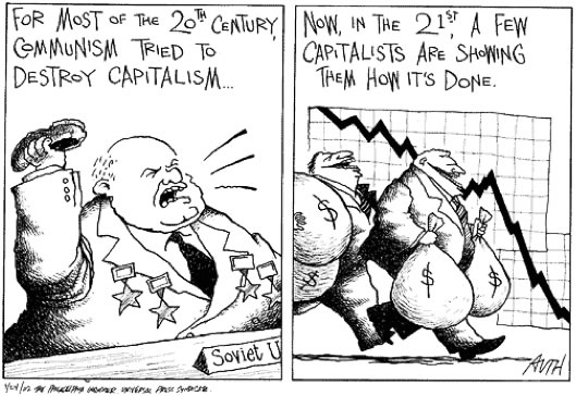 capitalism-cartoon
