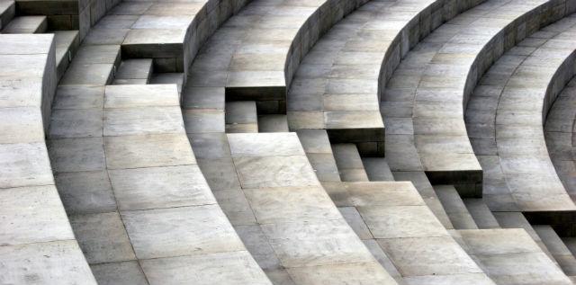 Αμφιθέατρο_Πανεπιστήμια