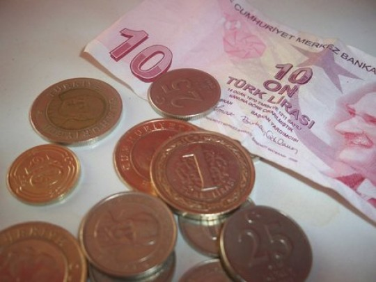 Turkey_currency-e1378216398620