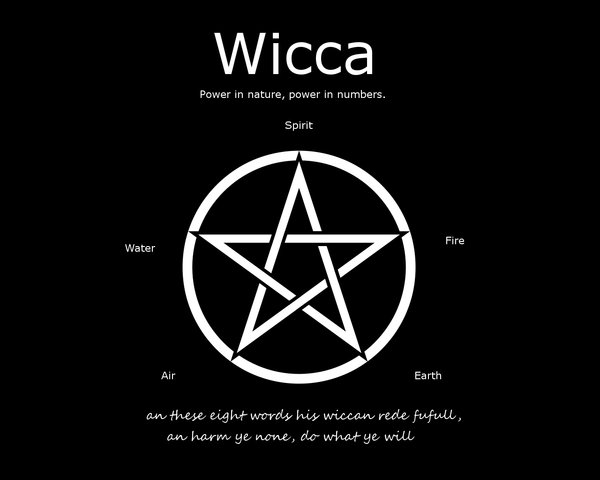 wicca_by_master_of_distortion