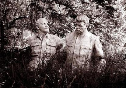 lenin-stalin-statue-nostalgy_414x290