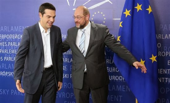 http://bluebig.files.wordpress.com/2013/11/tsipras-soults.jpg?w=640