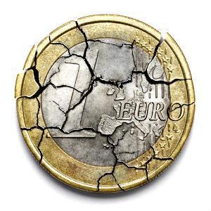 Ευρώ_Βατικιώτης