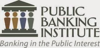 PUBLIC_BANKS