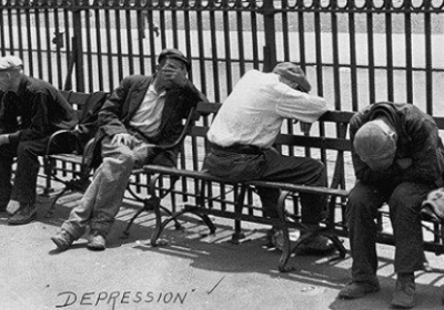 unemployed-men-during-the-009_414x290