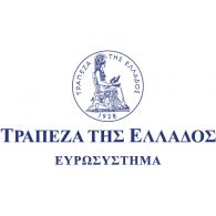 Τράπεζα_της_Ελλάδας
