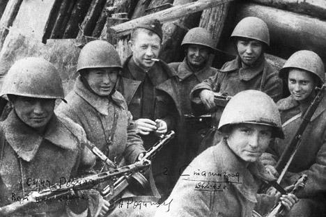 TASS_Stalingrad_468(1)