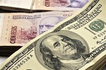 87b6d-argentina-peso-dollar