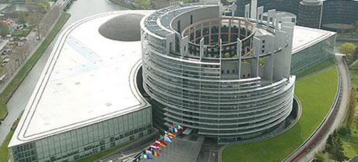 european_parliament_660