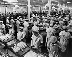 εργατες