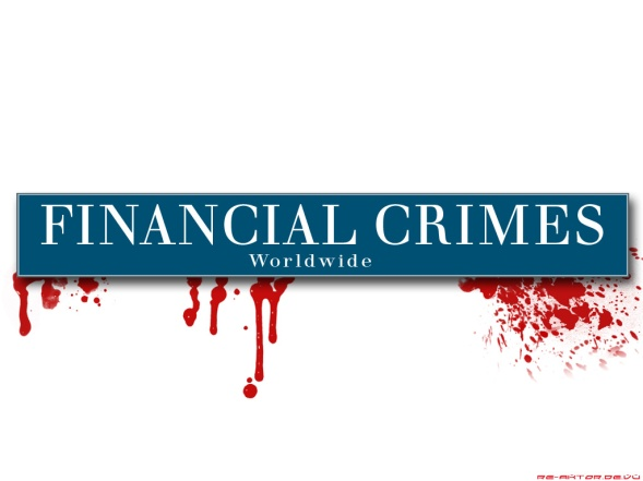 financial_crimes_by_re_aktor