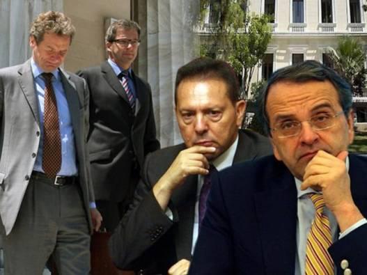 troika-stou-samaras