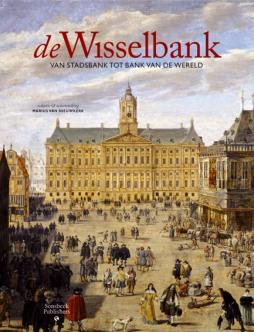 Wisselbank