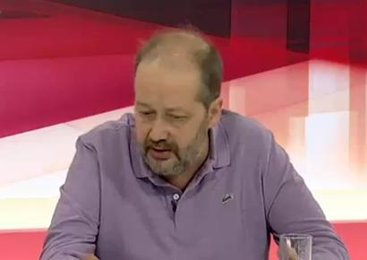 Κωνσταντακόπουλος
