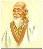 Λάο Τσε