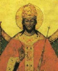 Χριστός, το αιώνιο ΤΑΟ