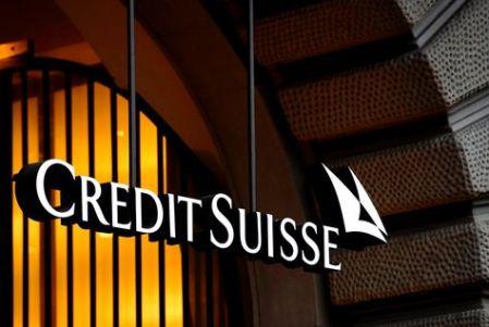 Credit+Suisse