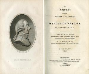 Smith-wealthofnations