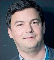 Thomas-Piketty_180_b