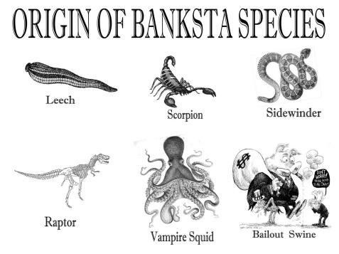 bankster-evolution