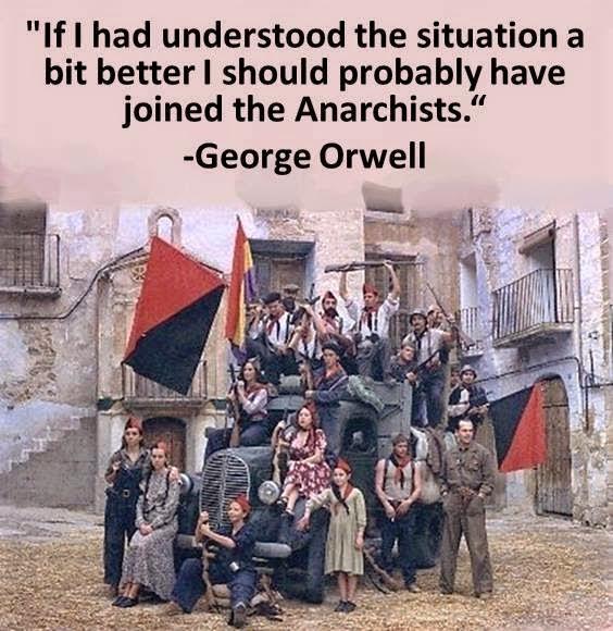 Η μεγάλη περιπέτεια του Μαρξισμού
