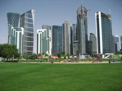 Αποτέλεσμα εικόνας για Ντόχα
